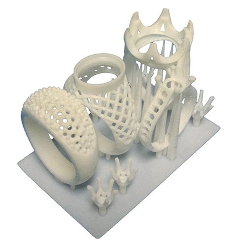 3D Models.jpg