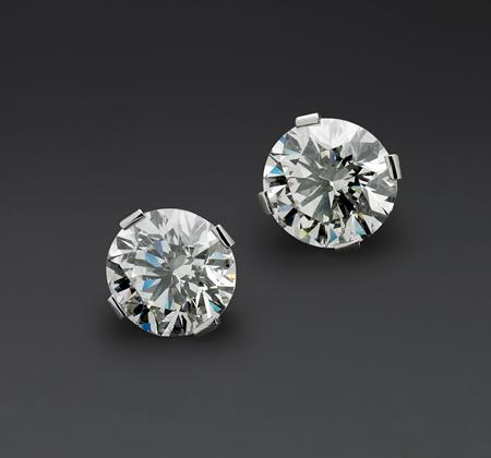 210071-Diamond 4 Claw Stud Earrings-No Date-450x420px-01.jpg