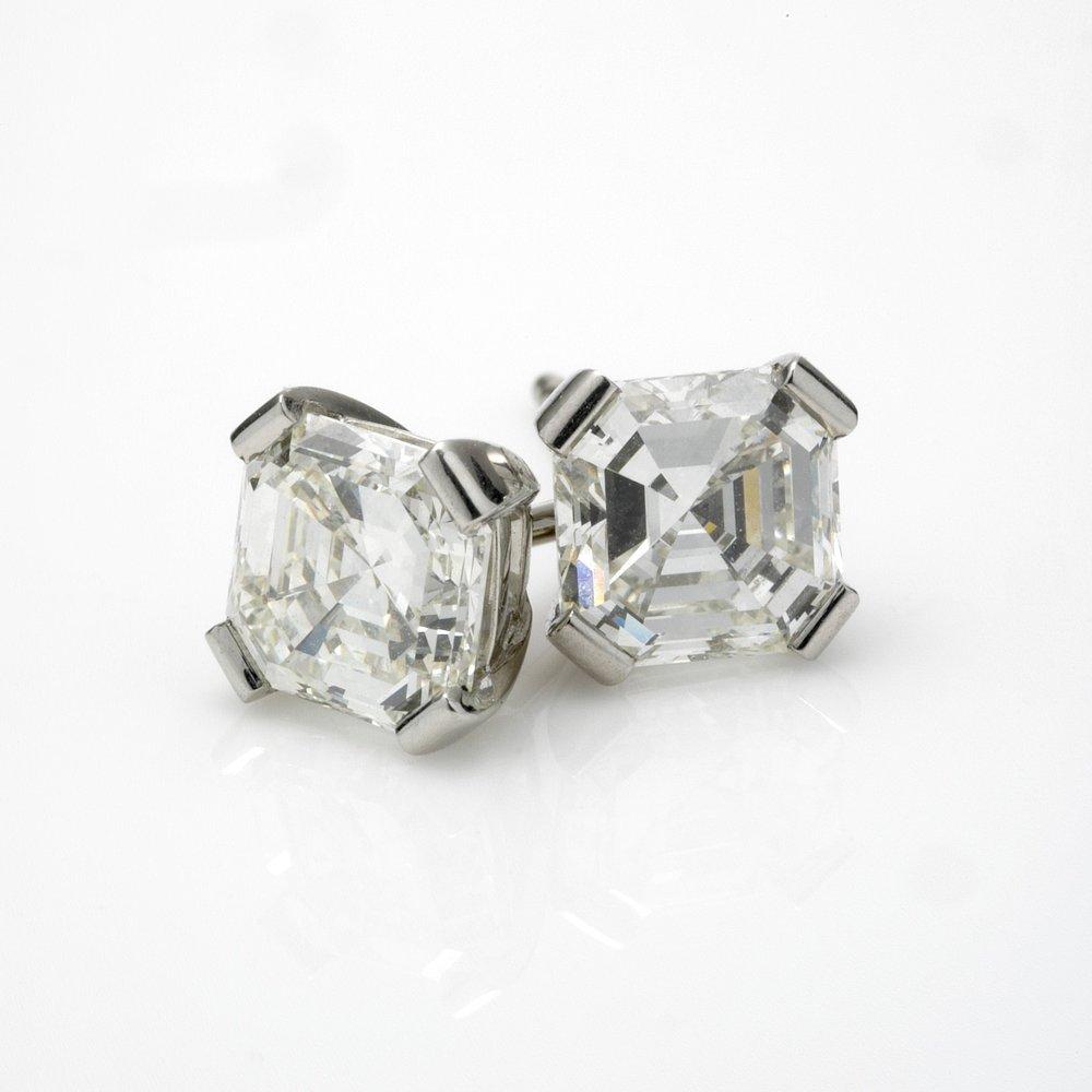 Generic-Diamond+Asscher+Cut+Studs-20051115-01.jpg