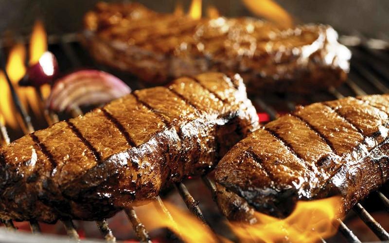 carne - la costa.jpg