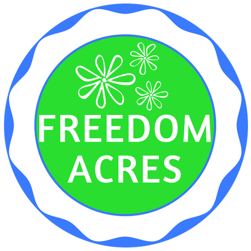 My Freedom Acres
