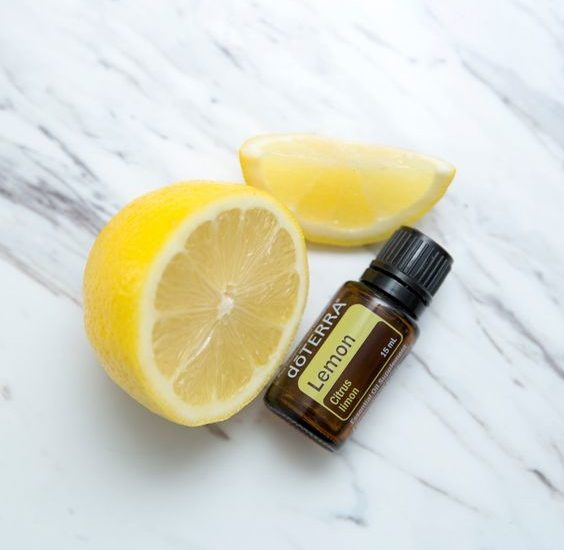Lemon - The cleansing, purifying, and invigorating properties of Lemon make it one of the most versatile oils, not to mention the top-selling essential oil that doTERRA offers!*Cleanses and purifies the air and surfaces*Naturally cleanses the body and aids in digestion*Supports healthy respiratory function*Uplifts mood*Used to polish furniture, silver, and protect leather