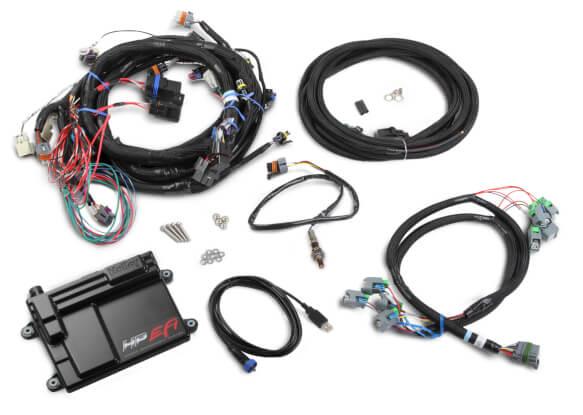 LS3 4.8L 5.3L 5.7L Genuine GM 58X Crankshaft Reluctor LS2 6.0L 58 12586768