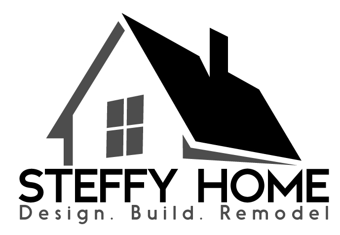 STEFFY HOME DESIGN.BUILD.REMODEL