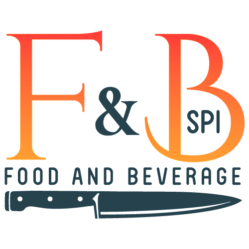 F&B South Padre Island