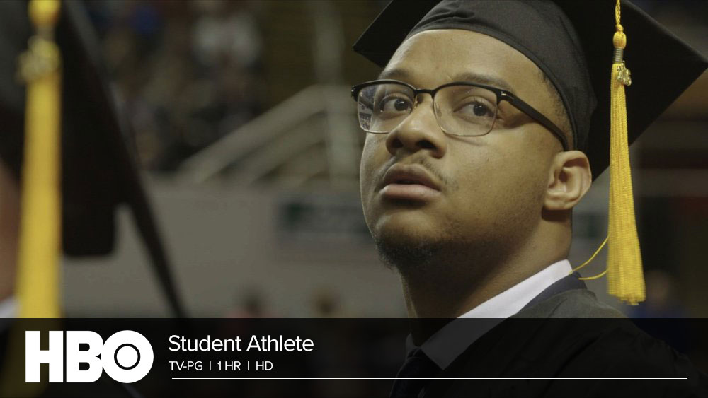 Robert-Turner-HBO-Student-Athlete.jpg