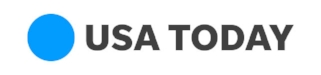 usa-today-logo-643x150.jpg