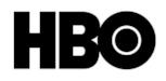 hbo-logo-307x150.jpg