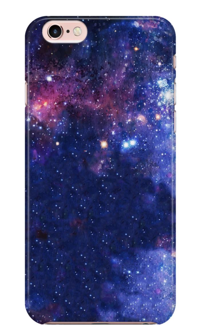 Galaxy Design iPhone 7/7s/8 $20