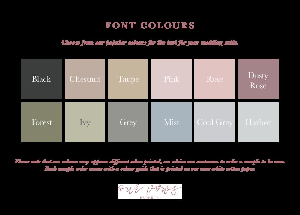 Semi-Custom Paper Font Colour.png