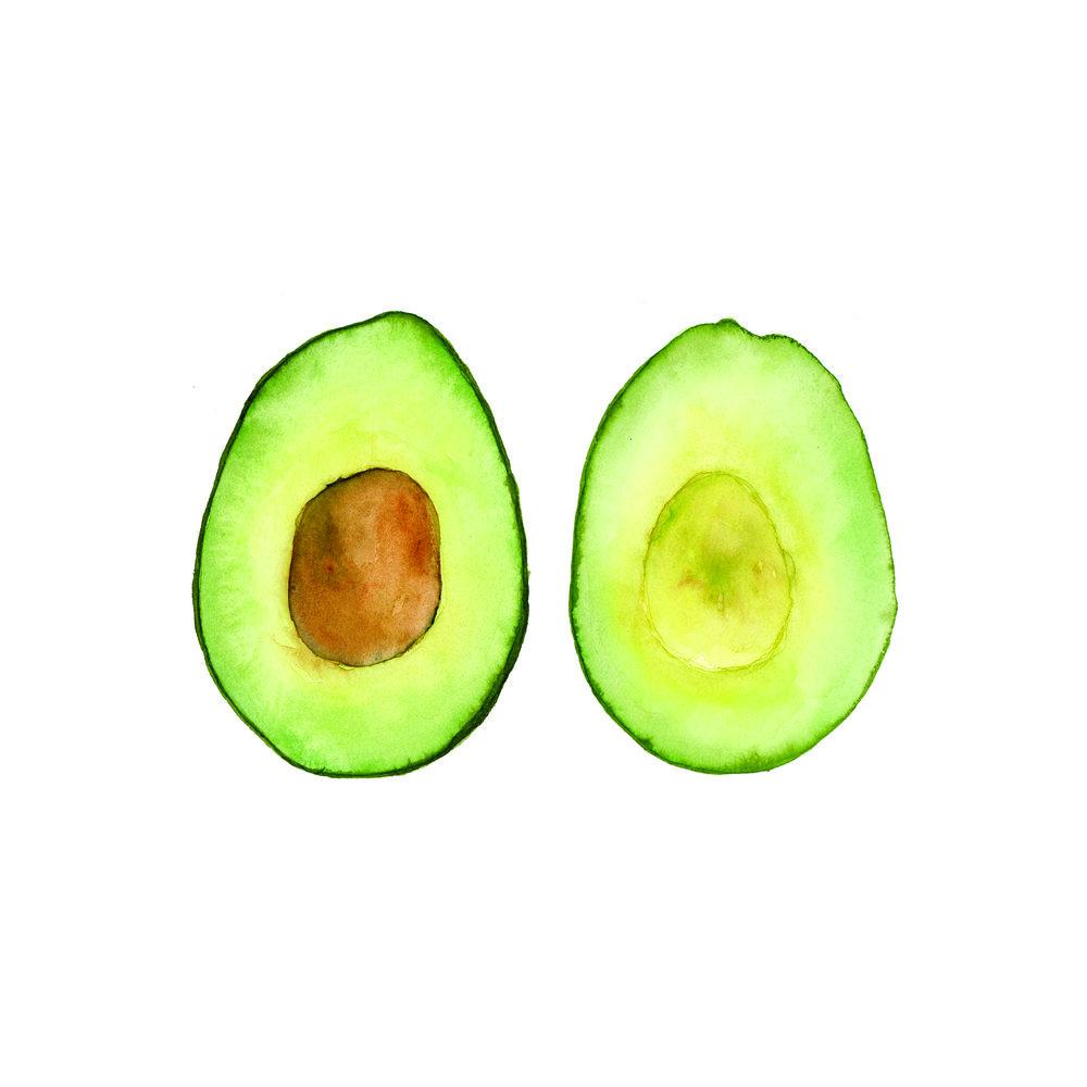 avocado etsy.JPG