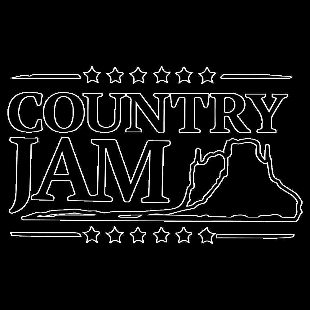 Country Jam  Jun 14 - 17, 2018  Grand Junction, CO