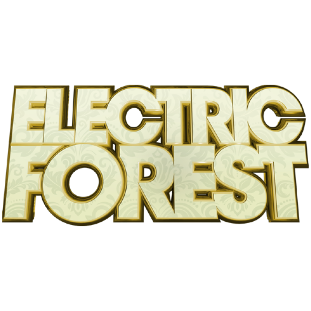 Electric Forest  June 21 - July 1, 2018  Rothbury, MI