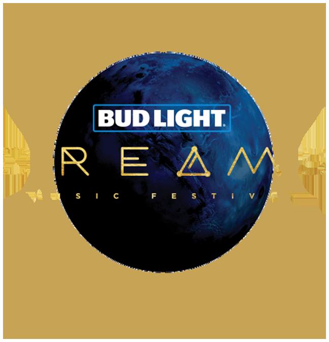 Bud Light Dreams  June 23 - 24, 2018  Toronto, ON