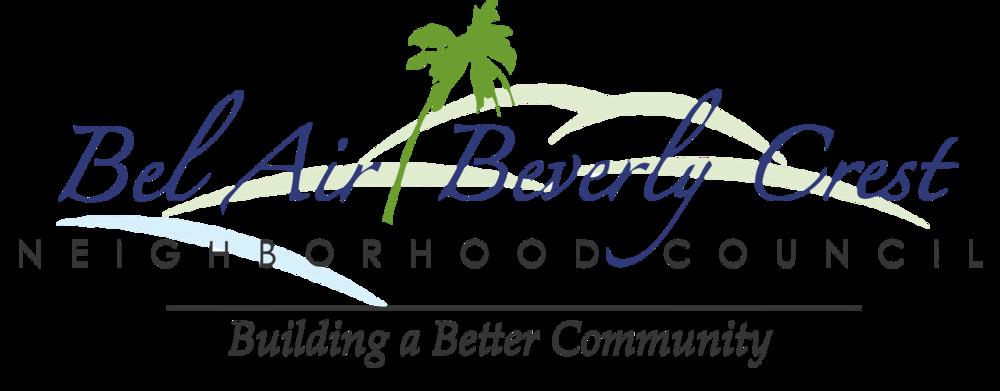 BelAir-BevCrest_logo.png