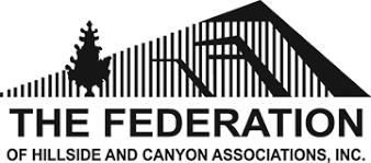 hillside-federation-logo.png