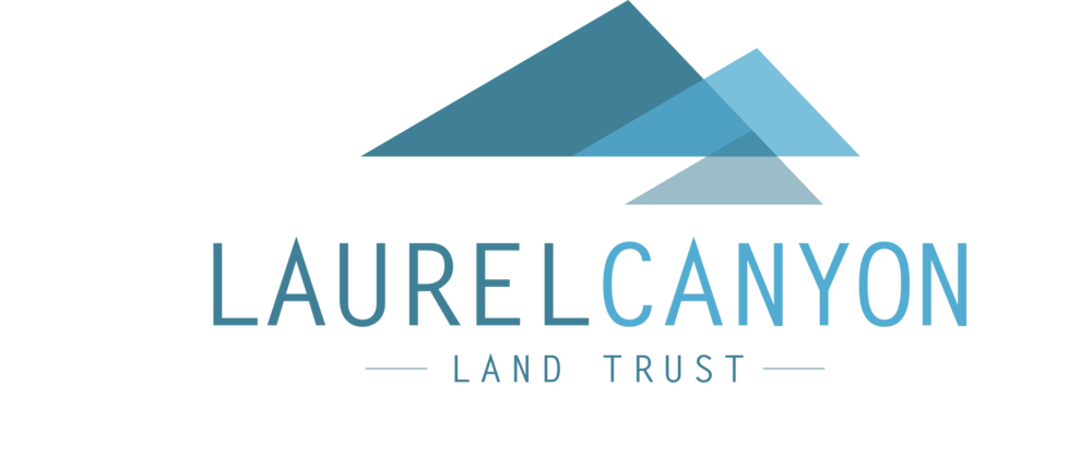LaurelCanyonLandTrustLogo_VectorArtworkFinalA.png