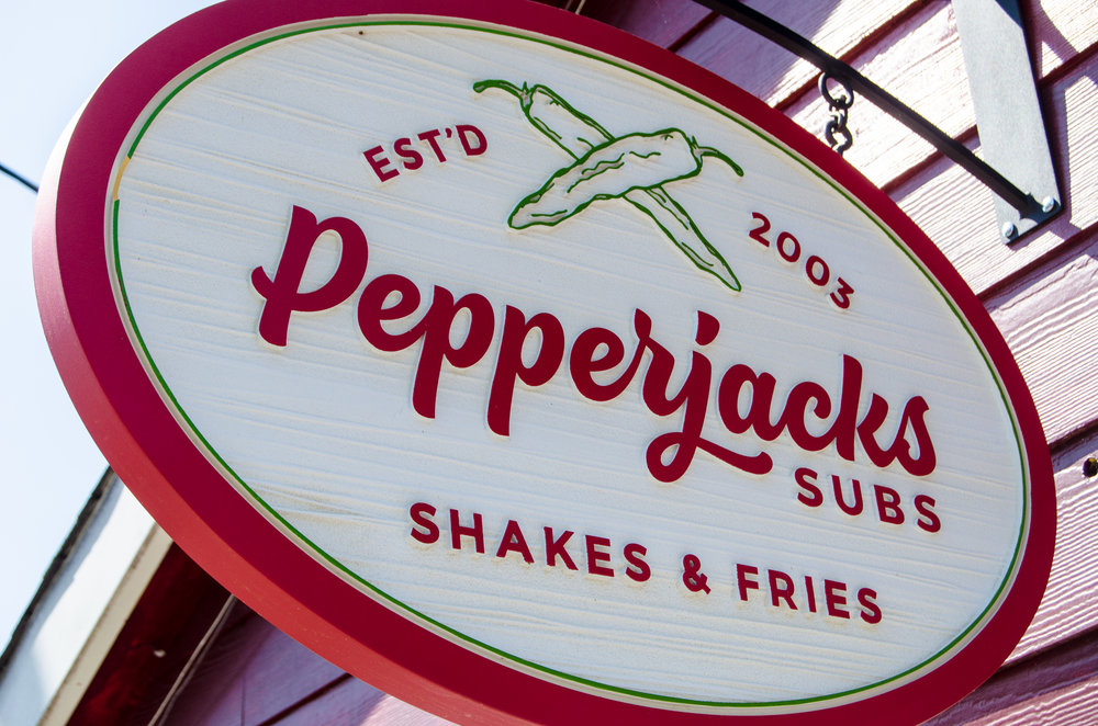 PepperJacks_Ext-6.jpg