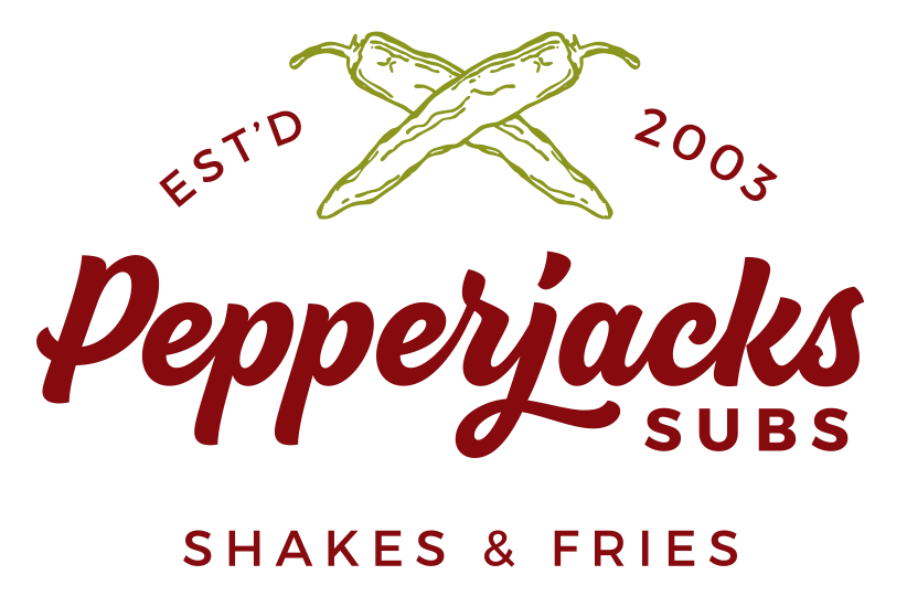 Pepperjacks Subs