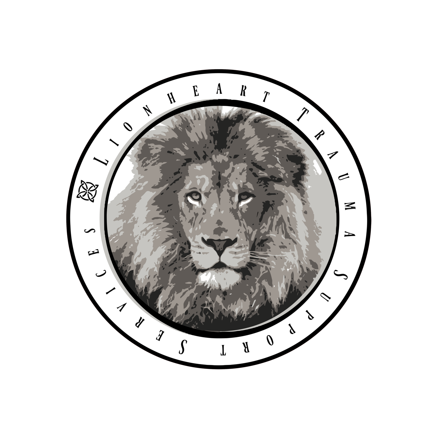 Lionheart Trauma Support Services, LLC