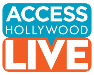 acess hollywod live.jpg