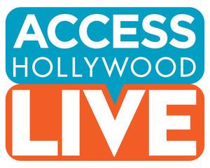 acess hollywod live.jpg