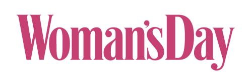womans day logo.jpg