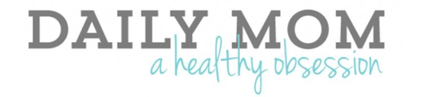 Daily_Mom_Blog_Logo.jpg