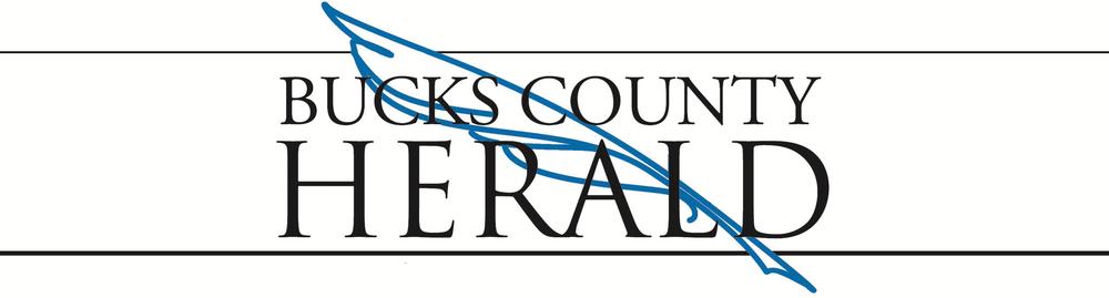 bucks county.png