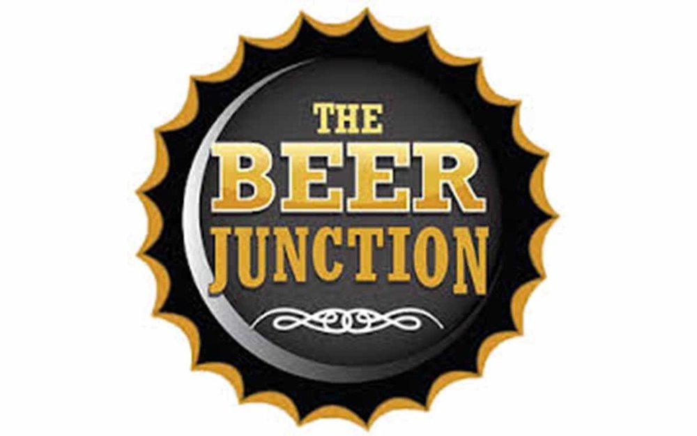 beerjunct-2x4.jpg
