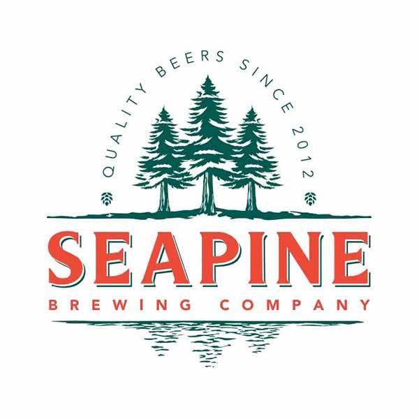 seapine2.jpg