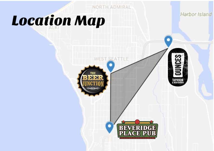 Locations1.jpg