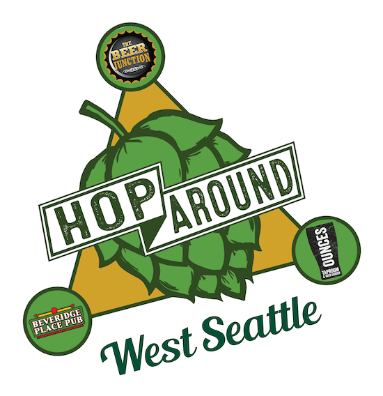 HopAroundLogo copy 2.png