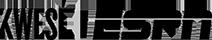 kweseespn-logo.png