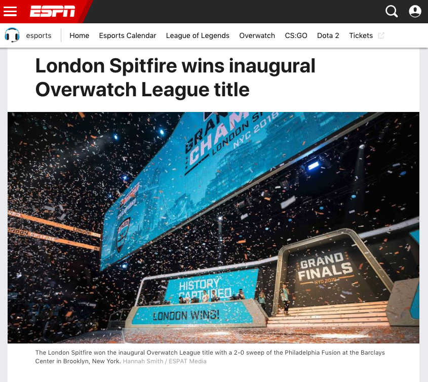 espn_article.png