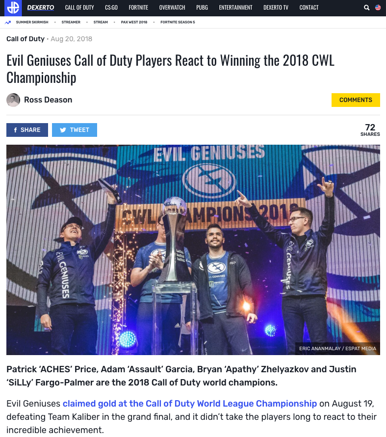 CWLChamps.png