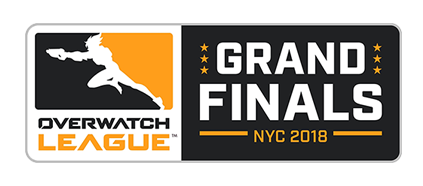 Overwatch-League-Grand-Finals-Logo-1.png