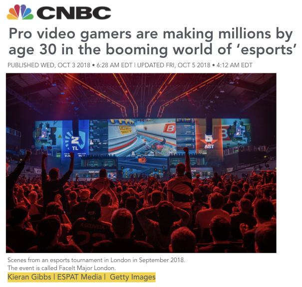 CNBC_ESPAT.jpeg