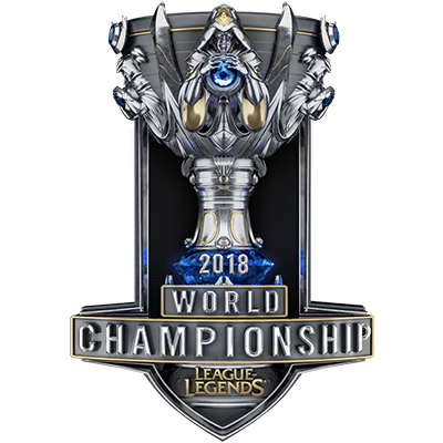 1200px-Worlds_2018.png