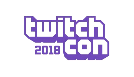 Twitch-Con-2018.jpg