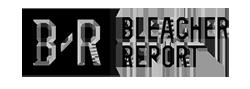 Bleacher-Report-Logo-4.png