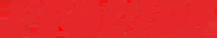 L_Equipe_Logo.png