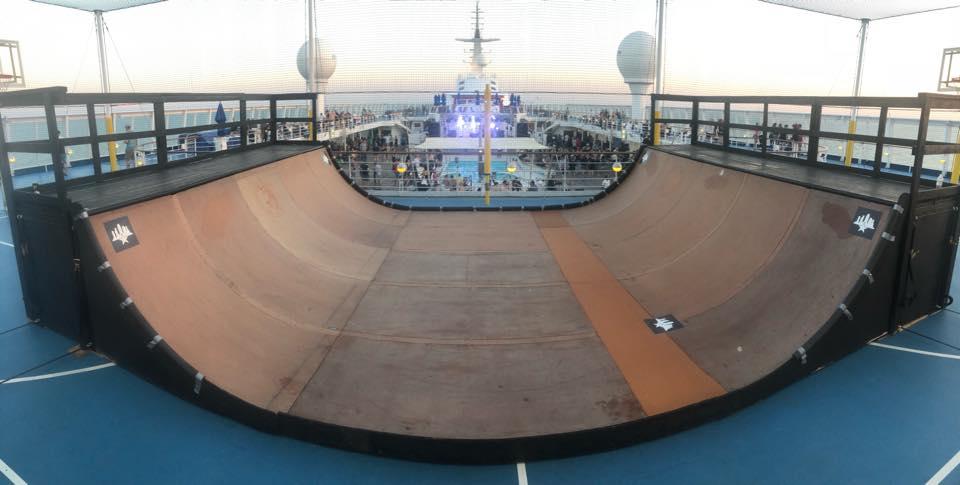 cruise ramp.jpg