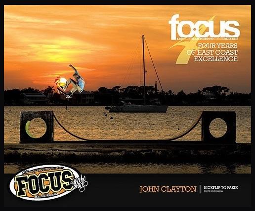 focus mag spread.jpg