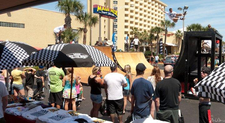 surf shop pano6.jpg