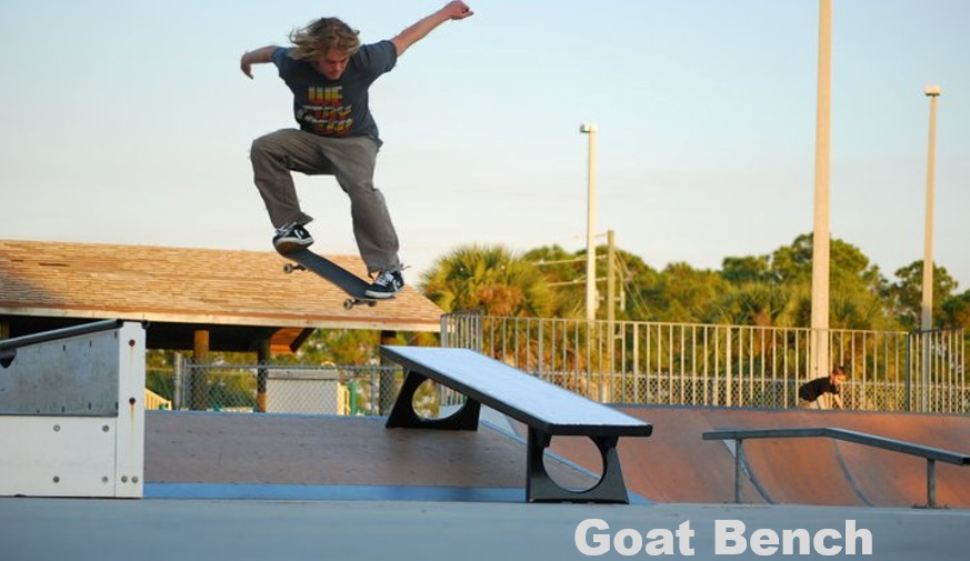 goat bench sales.jpg