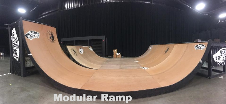 modular ramp sales.jpg