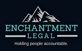 Enchantment Legal, LLC
