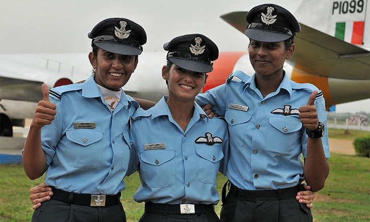india_has_maximum_women_pilots_in_the_world_1517298202.jpg