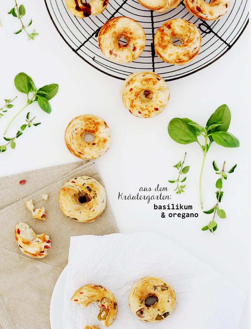 focaccia donuts1
